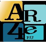 ar4e.ru